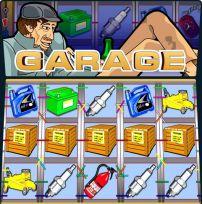 Скачать игру игровые автоматы бесплатно торрент sharky покер 5 карт с обменом онлайн