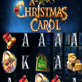 Игровой механизм A Christmas Carol резаться бесплатно
