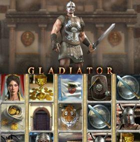Игровой агрегат Gladiator исполнять бесплатно
