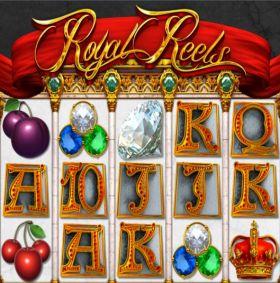 Игровые автоматы играть бесплатно royal reels бесплатно играть в игровые автоматы черти