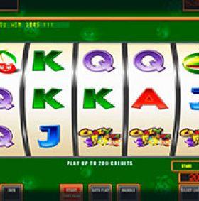 Игровые автоматы crazy играть бесплатно игровые автоматы дельфины играть онлайнi