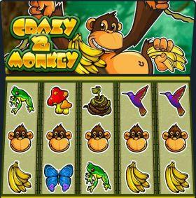 азартные игры торрентино играть онлайн бесплатно без смс