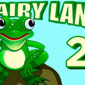 Играть в игровые автоматы frog land играть в игровые автоматы бесплатно без установок не на деньги