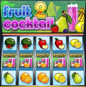Играть в игровой автомат черти бесплатно и без регистрации
