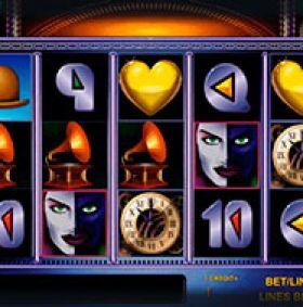 сердце золотое играть автоматы бесплатно игровые