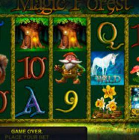 Игры игровые автоматы обезьянки бесплатно