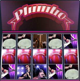 Игровой умная голова Plumbo исполнять бесплатно