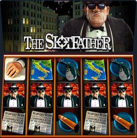 Игровой механизм Slotfather исполнять бесплатно