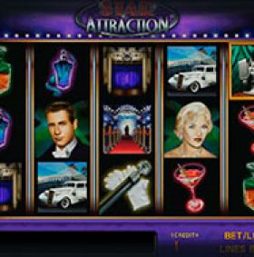 Игровые автоматы бесплатно пираты 2