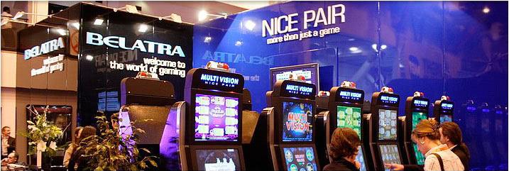 Игровые автоматы беларта игровые автоматы законны