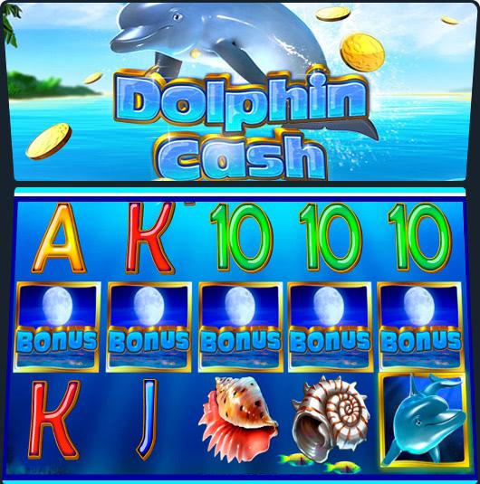 Азартные игры бесплатно dolphin cash копия паспорта при регистрации в онлайн казино