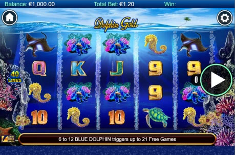 Онлайн казино ва банк отзывы