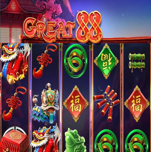 Можно ли сообщать номер своей карточки в играх в казино