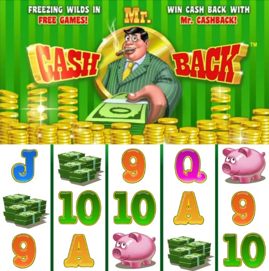 автоматы бесплатно онлайн clatiko игровые