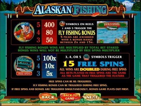 Король покера 2 расширенное издание скачать с торрент