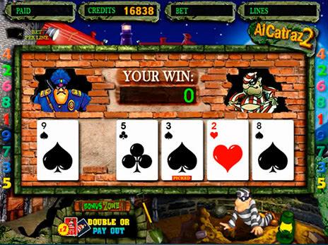 Играть бесплатно в каменное сердце игровые автоматы фильм казино с де ниро онлайн бесплатно в хорошем качестве