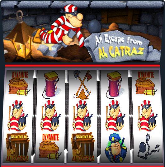 бесплатно игровые автоматы играть бесплатно
