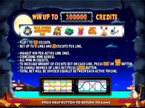 онлайн игры бесплатные не на деньги игровые автоматы