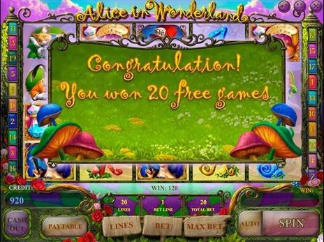 Мега джек играть в онлайн в казино