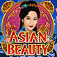 Asian Beauty слот