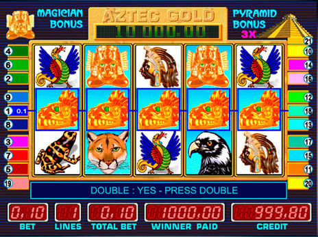 Игральные автоматы бесплатно играть пирамиды оформить страховой полис сыграть в интернет-казино или даже пожертвовать