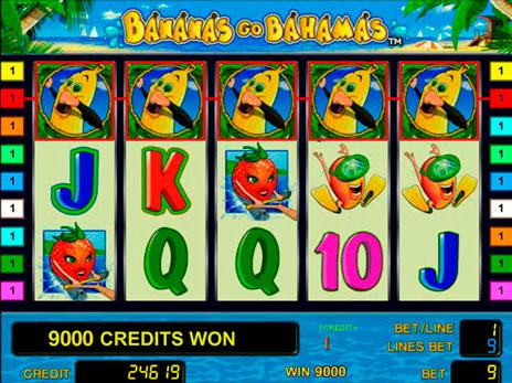 Игровые автоматы скачать бесплатно на андроид banana смотреть фильм казино рояль онлайн в хорошем качестве бесплатно 2015