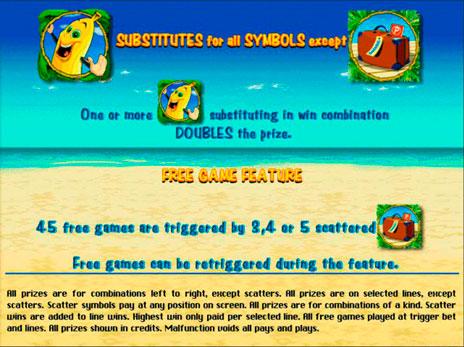 Скачать игровой автомат gonzos quest
