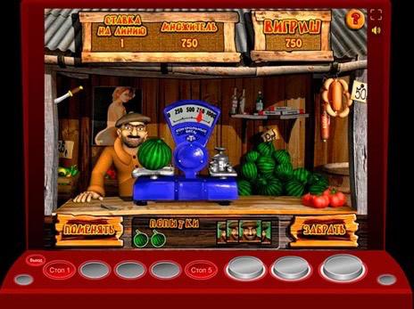 Как Играть в Игровые Автоматы Бесплатно и без Регистрации