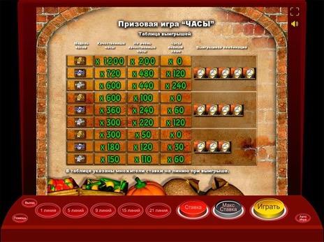 Гейминатор слотс новые игровые автоматы