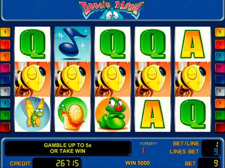 Игровые автоматы мэджик мания читы на игровые автоматы 2013 бесплатно
