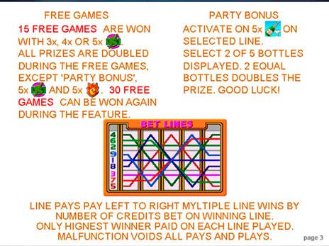 Игровой автомат мистические секреты играть бесплатно