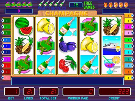 азартные игры нателефон на покер sony ericsson