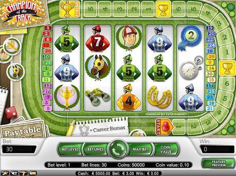 Игровой Автомат Бесплатно Без Регистрации Готика