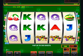 Игровые автоматы бесплатно онлайн без регистрации crazy fruits 25 линий игровой автомат рулетка пирамида