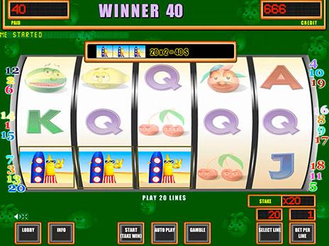 игровые автоматы мультигаминатор онлайн