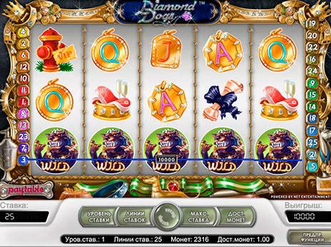Игры Онлайн Играть Бесплатно Автоматы Камни