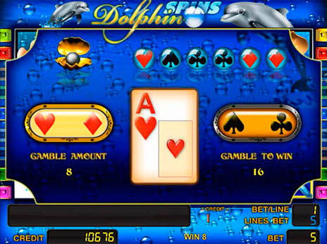 canadian online casino book of ra novomatic