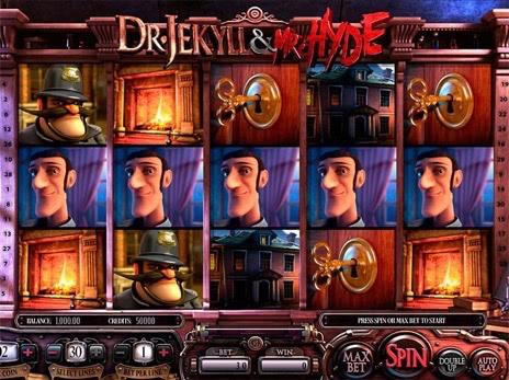 Ігрові автомати онлайн qiwi