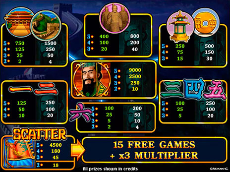 Игровые автоматы china игровые автоматы лошадки демо версии
