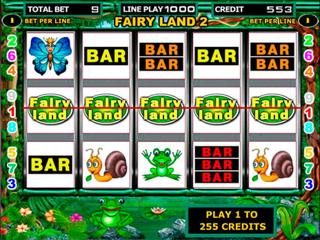 Игровые автоматы swamp land добавить работа в интернет казино