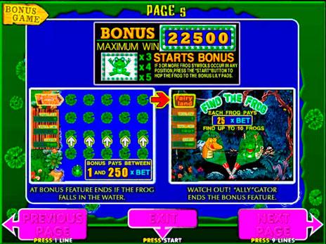 Онлайн казино коды оквэд игровые автоматы сега