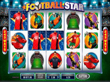 Играть в игровые автоматы звезда украинское онлайн казино с смс