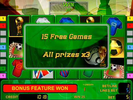 Игровые аппараты футбол играть бесплатно в интернет казино онлайн игровые автоматы играть бесплатно без регистрации