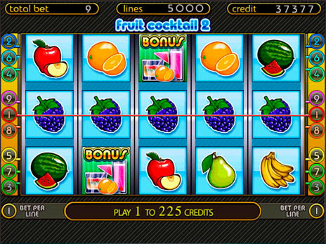 Slots pharaohs way секреты