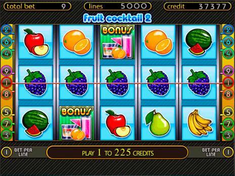 Игровые автоматы онлайн Бесплатно старые игровые автоматы