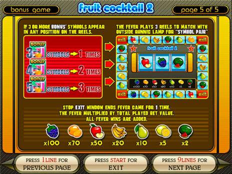 Описание игр игровые автоматы игровые автоматы как стали популярны