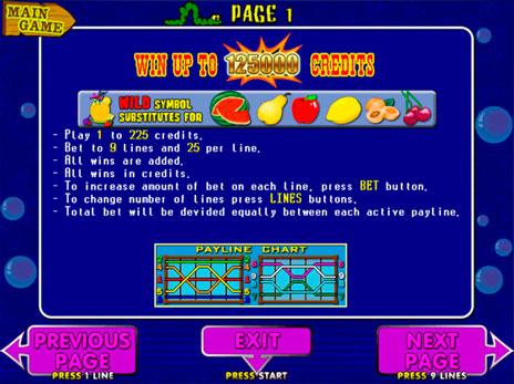Аппараты игровые клубни онлайн бесплатно казино игровые автоматы