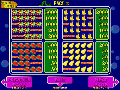 Вк игровые автоматы Бесплатно казино онлайн игровые автоматы
