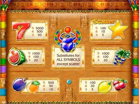 игры онлайн играть сейчас бесплатно игровые автоматы