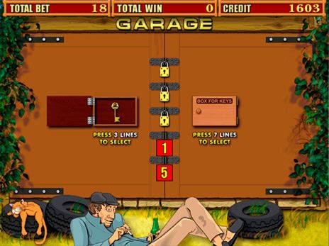 Флеш игры игровые автоматы гараж схема принципиальная тюнера голден интерстар